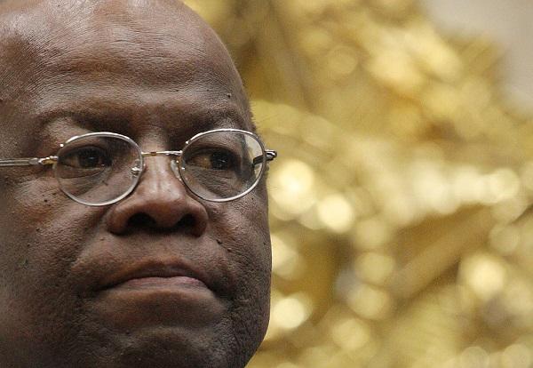 Militares no poder? Joaquim Barbosa pode ser CANDIDATO à presidência pelo Partido Militar. Ministro é o PREFERIDO entre manifestantes